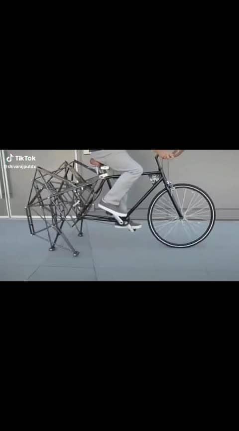 cycle cycle cycle...#cycle #cycle-stunds ....