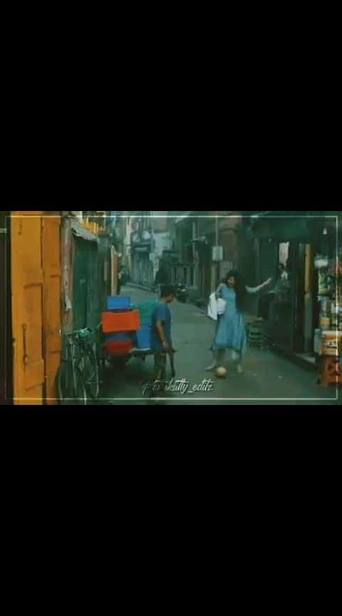 😍😘 #tamilsong#tamilstatussaver#anirudh#yuvan#hiphopadhi#arr#Arr#santhoshnarayanan#Arrahman#ilayaraja#harrishjeyaraj#sidsriram#trending#viral#tamil#kollywood#tamil#tamilan#tamilstatus#gvp#GVprakash#imman #tamilactress#sharethelove#kollywoodcinema#kollywoodactor#maari2#viswasam#thala #adchithooku#rowdybaby😍