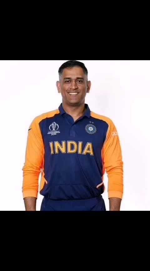 #newjersey #teamindia #cwc19