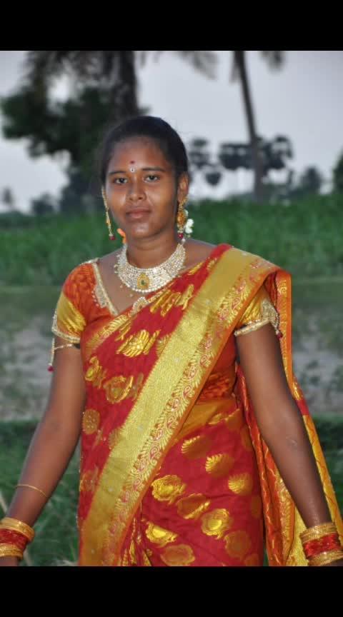 Muthu Muthu Lakshmi