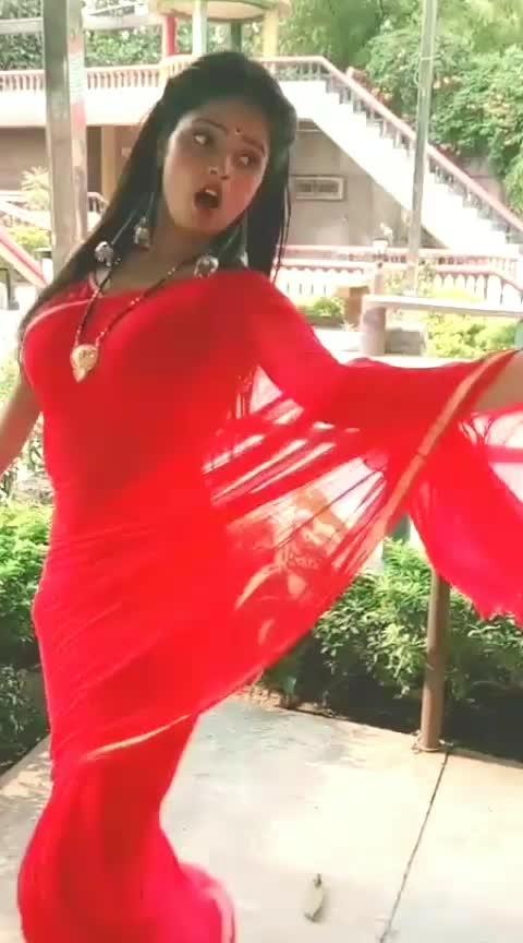 #desi  #desisong  #desivideo  #desidance  #desidancer #desidancegirl  #desigirl  #desibhabhi  #desipataka  #desistar  #desihot  #bestsong  #bestdance  #bestdancer  #sexy  #sexdance  #sexysong  #sexygirl  #sexybhabhi  #sexyteen  #hot  #hotgirl  #hotbhabhi  #hotsong  #hotdance  #hotdancer  #roposo  #roposobeats  #roposofever  #roposofeed  #roposofasion  #roposoindia  #roposodance  #ropososong  #roposostar  #roposostatus  #roposobhojpuri  #bhojpuri  #bhojpuridance  #bhojpurisong  #bhojpurigirl  #bhojpuriactress  #bhojpuriyastatus  #bhojpuristar  #redsaree