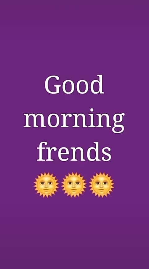 #goodmorning#happysaturday