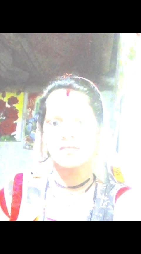 Ranjana vishwakarma