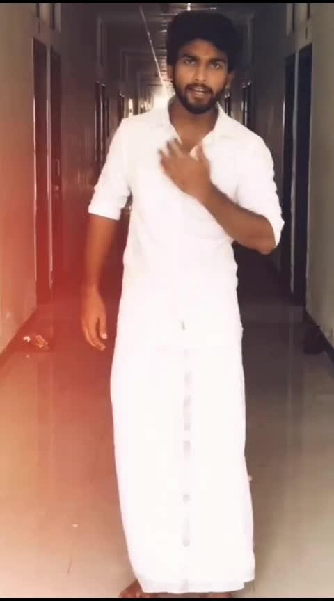 Saamy😻❤️ #Saamy #Vikram #Tamil #Sugivijay