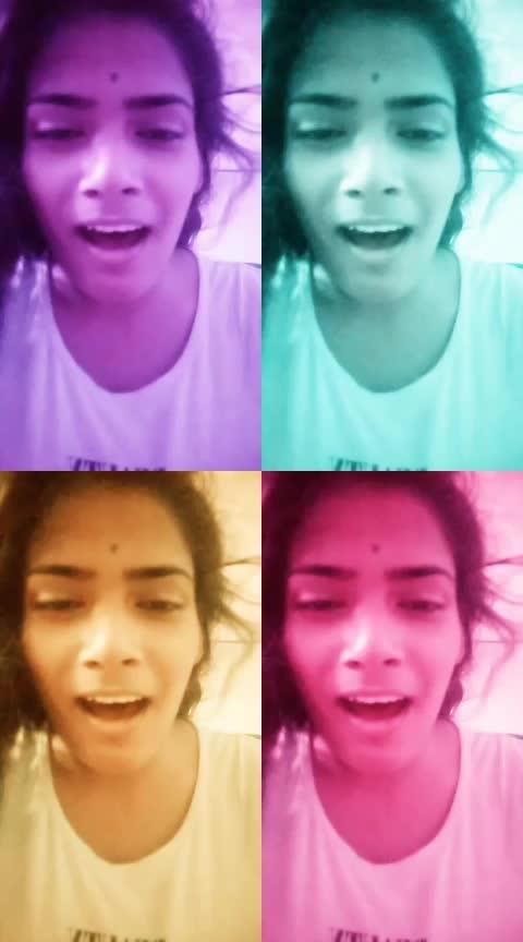 #dard #andhere #ujala #ishq #noor #khayal #nazar #dil #maula #shukriya #deepikapadukone #ranveersingh #bajiraomastani #padmaavat #song #trendeing