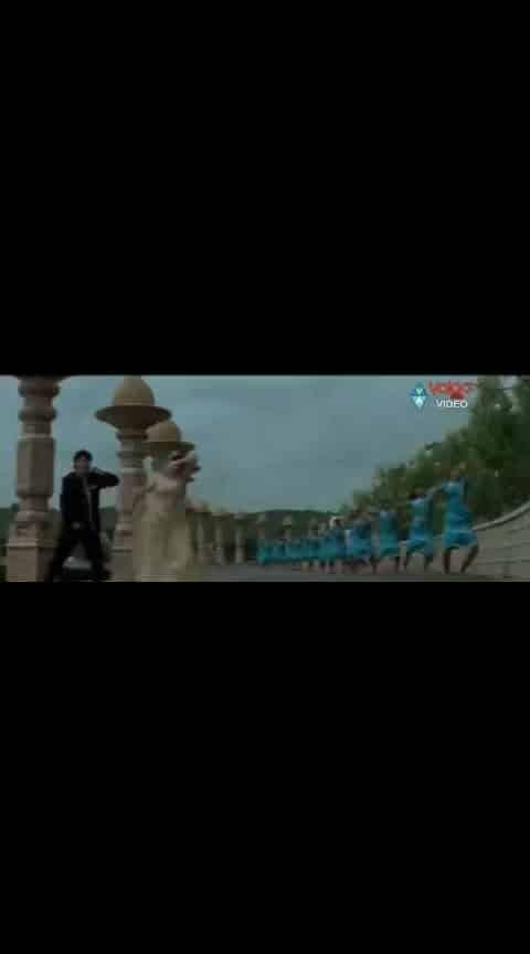 #pavankalyan #devayani #eyswapnalokala #lovesong #videosong #suswagatham #whatsapp-status