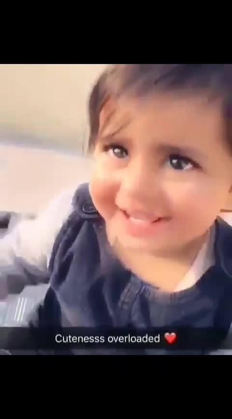 cute baby   #photooftheday #girls #followme #cute #girlsnight #friends #nofilter #igers #nofilters #hair #girlswholikegirls #beautiful #prilaga #pretty #fun #instagood #smile #cool #me #follow #fashion #love #swag #picoftheday #red-hot  #girlsbestfriend #girl