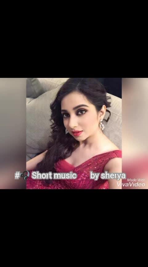 Sherya ghosal bangla song by my own voice...