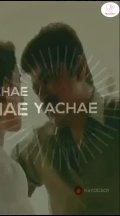 #neethane 💞💞💞