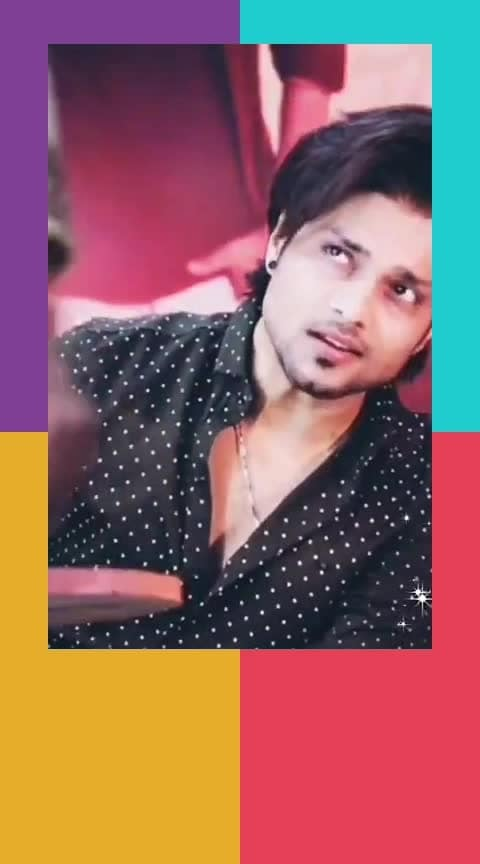 #shrikrish  #kasamkikasam  #mainpremkidewanihun  #karina_kapoor  #hrithikroshan  #abhishekbachchan