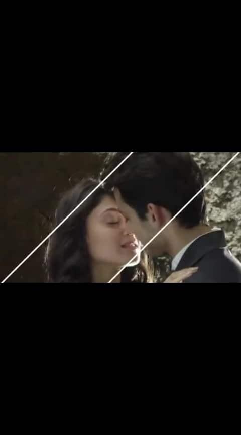 #liplock #ropso-romance #lips-kiss