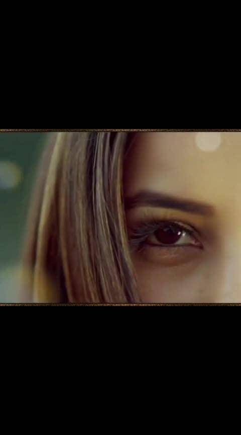 💰#Head_Tail💰(Official Teaser) #Comingsoon🔥 by @gurchahalofficial ft @shehnaazgill #comingverysoon #instaartist #Insta #InstaGood #instagram #instamusic #instag #Punjabi_status_0 #JagdeepSingh0 #TeraDeep