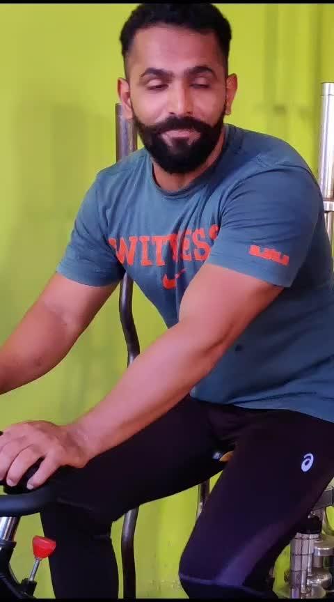 फेट लोस #sixpackabs #fitness #fatloss