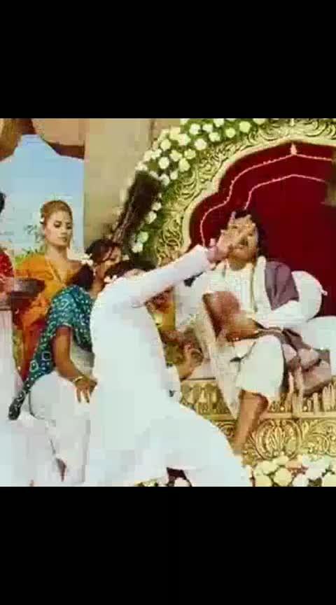 #pavankalyan #samantha #praneetha #kevvukeka #videosong #comedy #atharintikidaredi #whatsapp-status