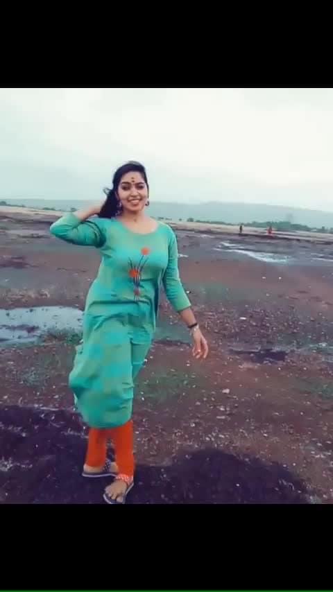 #tiktok #tiktokgirls #tik-tok #hot #hotgirls #bhabhi #auntylovers #sexyaunty #churidarsuit #sexyboobs