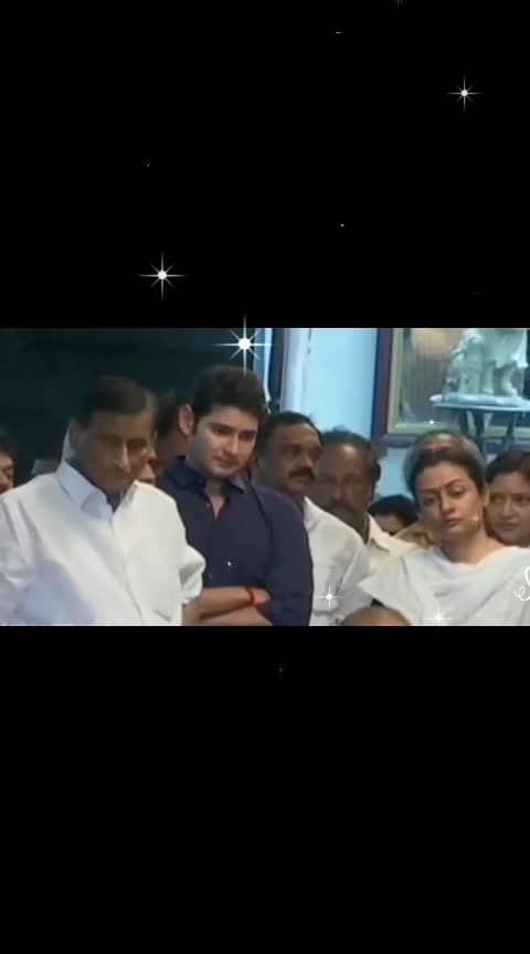 #vijayanirmala
