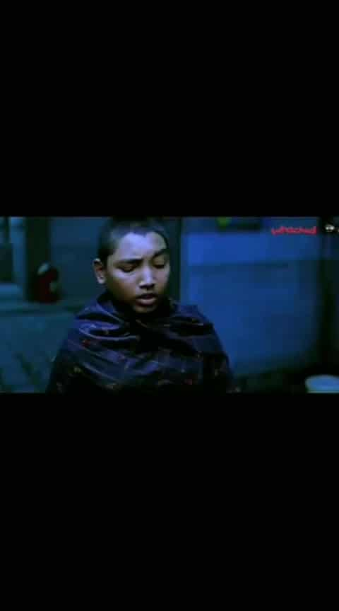 #kottabangarulokam #brammicomedy scene 😀😀😀😀