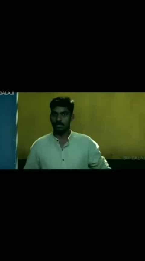 #kottabangarulokam warden comedy scene 😀😀😀😀😀