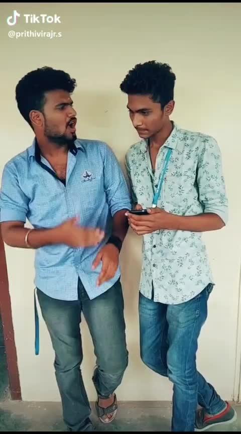 Apdi oru Aalu irundhathana....#single-status #single #onesidedlove #tamilsingles