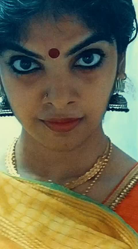 #risingstar #padayappa #rajnikanth #ramyakrishnan #lipsync #athirasajeev #dubsmash