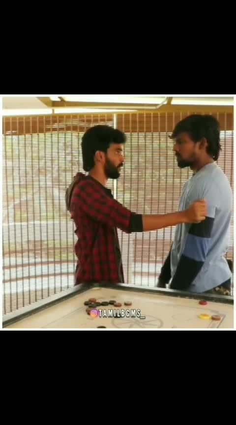 😂😂first day😂😂 ➖➖➖➖➖➖@tamilbgms_➖➖➖➖➖➖KEEP SUPPORT ➖➖➖➖➖➖➖➖💚❤🧡💛💙💜🖤FRIENDSHIP❤🧡💛💚💙💜🖤➖➖➖➖➖➖➖➖➖➖➖➖☢⚫🔴🔵 #boysvsgirls #loveyou #loveyourself #tamilbgm #tamilcomedy #nakkalites #erumasaani #micset #sothanaigal #youtuber #comedy #tamil #parithapangal #engineeringmemes #engineeredgarments #meme #tamily  #lovers #sriram #jumpcuts #haribaskar #blacksheep #tamil #malayalam #telugu #hindi  #crush