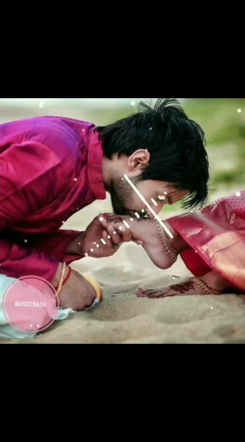 Un kaladiyle ....♥️ . . . #musiccrazie #vinothracky #vaadipullavaadi #kadhalin_unarvugal #tamilcover #tamil_song #kollywoodactress #kollywood #kadhalae #sbp #arrahuman