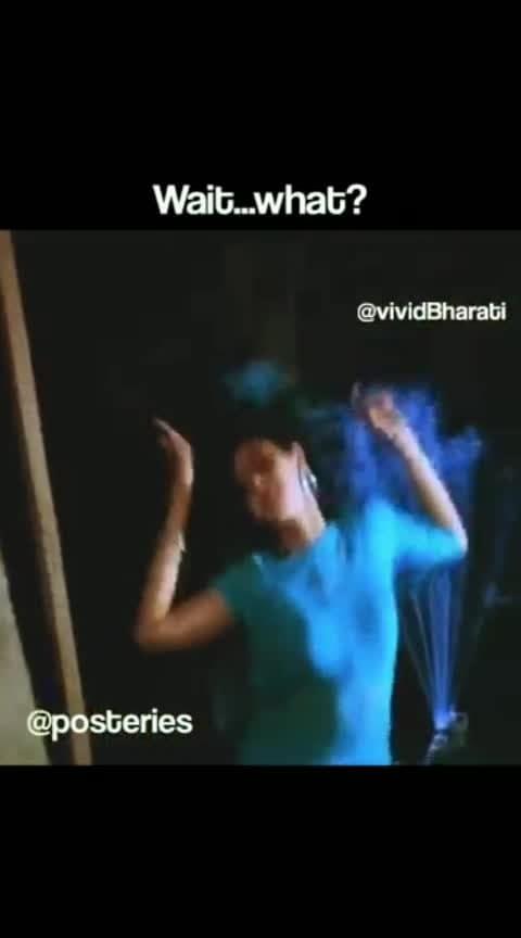 #sridevikapoor #sridevilovers #sridevifans #roposo-dance #savagememes #radhikaapte #sacredgames  #radhika_apte #savagelife