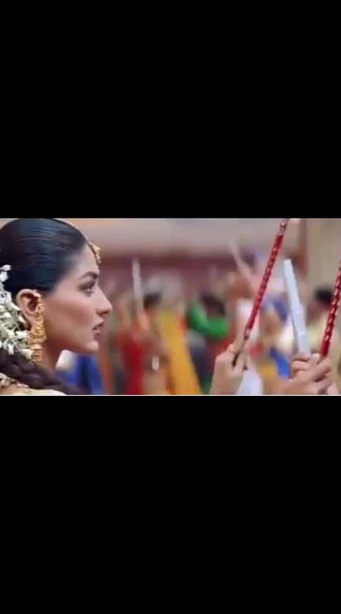 #kadhalar_dhinam #love #arrahaman #favsong