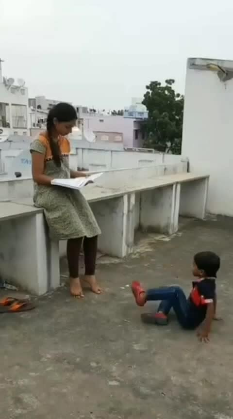 aayi re aayi re #funnyclips