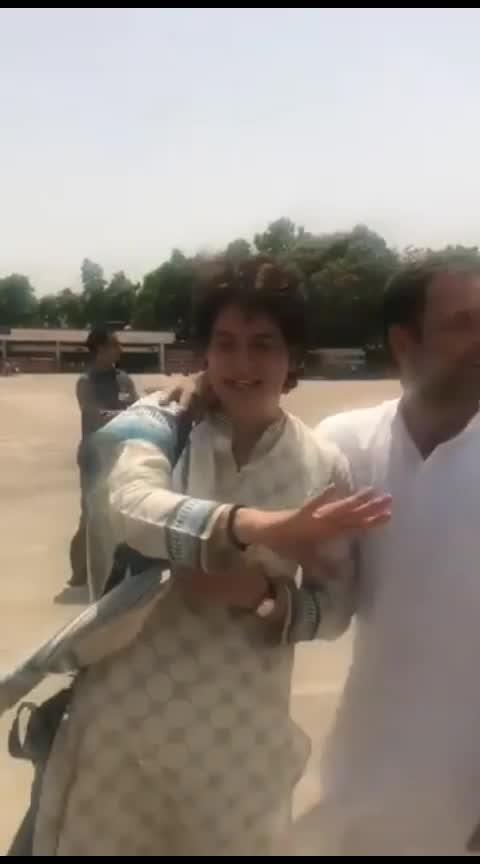 #politics #rahulgandhi #roposo-politics #rahul_gandhi