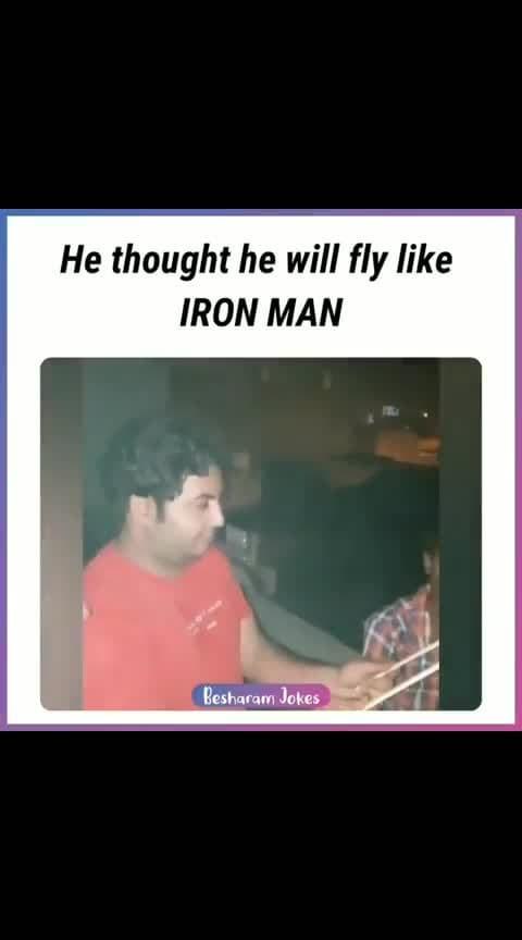 #dank  #dankmemes  #memesofindia  #hindimemes  #memelord  #roposomemes  #hahatv  #meme  #memester #filmistaan