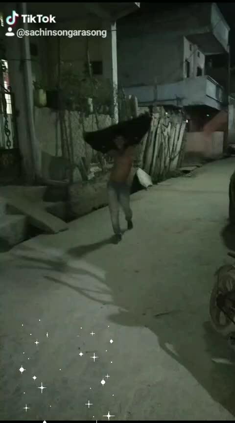 #roposo-dance #ropo-boy #beautiful-life #like4follw