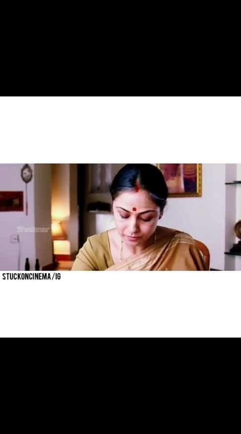 #suryasonofkrishnan  Love starts with Destiny, Life starts with Love 💗🌌