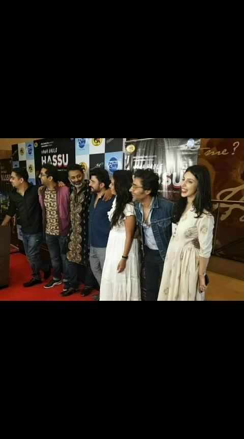 repost #premiere #hawabadlehassu@itaidoshinmedia