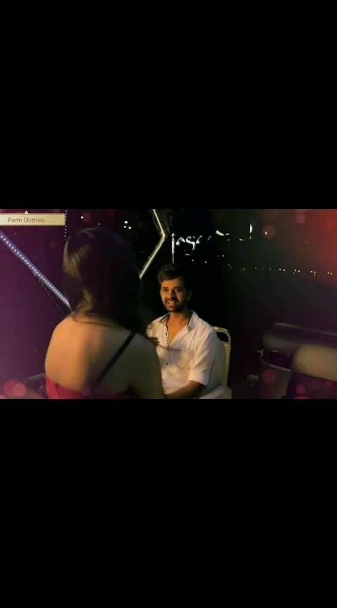 saiba vahla #prem  #saibo  #vahlam  #gujaratis  #gujratisong  #gujratistatus  #romantic  #chhelodivas  #preet