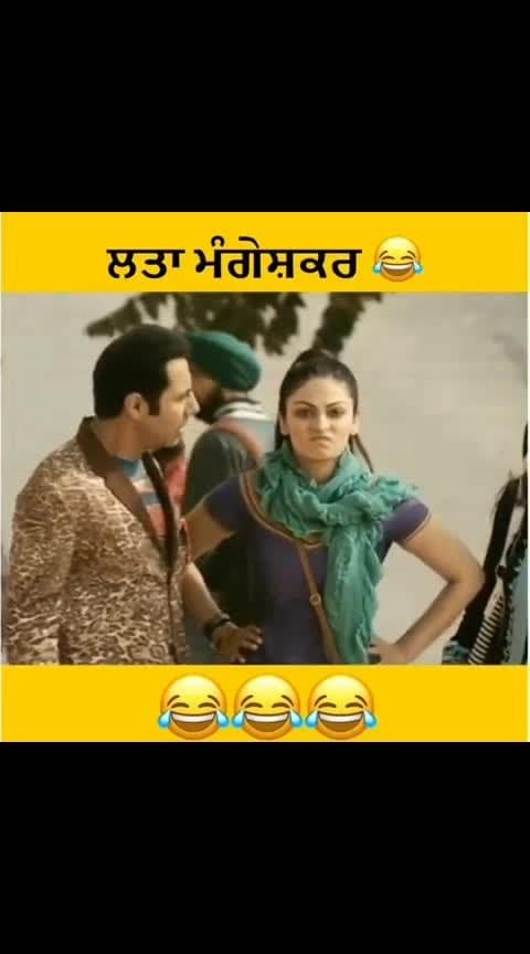 #jattlife #jatti #punjabiindustry #lalli #punjabisingers #punjabisongs #sunandasharma #punjabicelebrity #girl #love #pleasefollow #follows #follower #cute #chandigarh #sardari