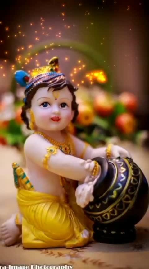Bhakti #bhakti-channle #ropo-bhakti #bhakti-tv #bhakti #bhakti-bhajan