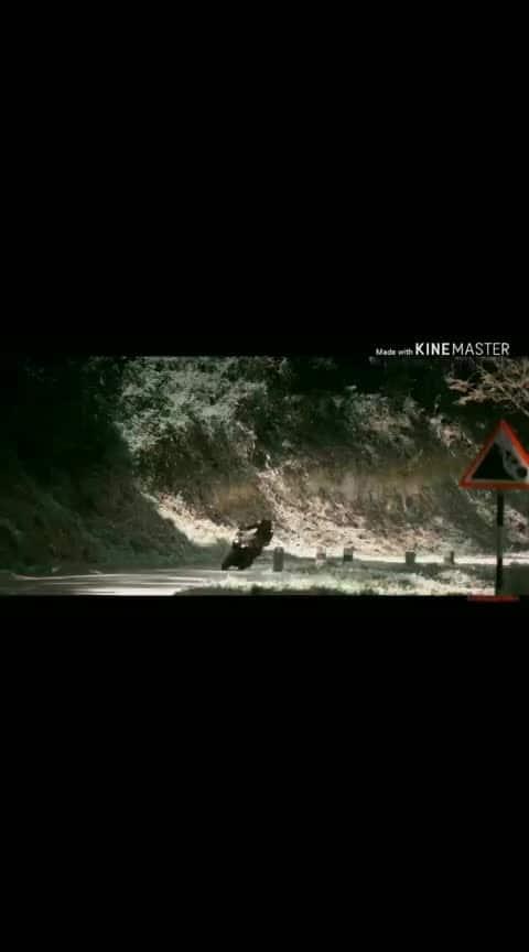 #biker#rslove#pulsar200
