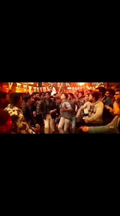 #marana mass song#