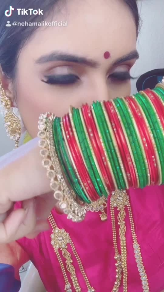 Dil di keri gall karda ae jatta Jatti jaan vi daugi taethon vaar ve... ♥️♥️♥️:  #jaan #punjabisong #pollywood #random #bts #tiktok #sareeshoot #desilook #desigirl #indianbeauty #sareelovers #bollywoodhot #sakhiyaan #sakhiyaangirl #merewalisardarni #nehamalik #model #actor #blogger  #instalike #instantpollywood #instalike #instavideo #instalove