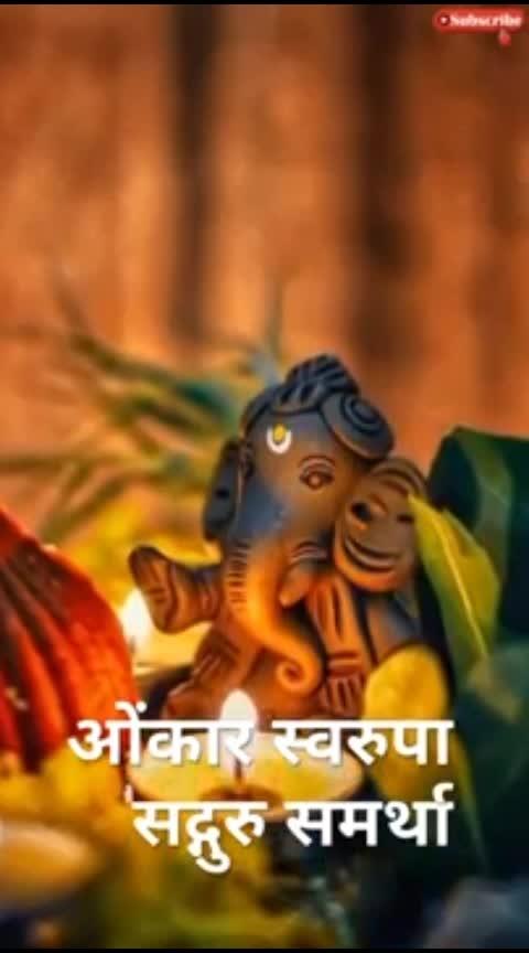 #lord-ganesha