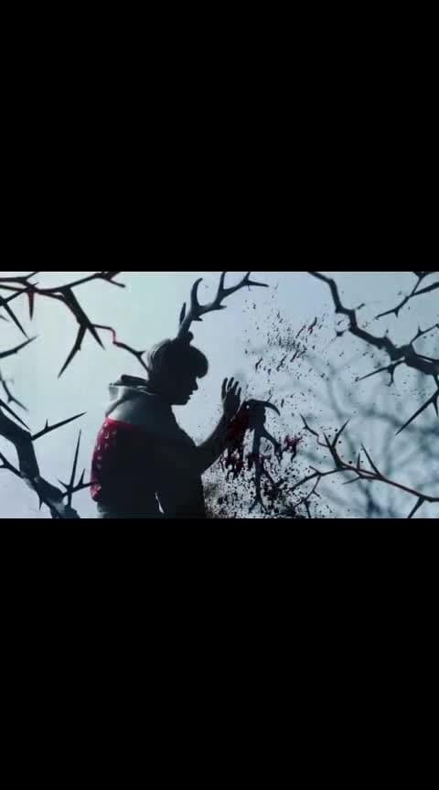 #roposomusicvideo #newsongs2019 #txt #roposocreativity #bighit #roposomic #tu #roposomic #roposofantasy #roposomagic   #TOMMORROWBYTOGETHER #napofstar #roposobeats #beats   Choi Soobin ! Choi Yeonjun ! Choi Beomgyu ! Kang Taehyun ! Huening Kai ! TXT   #headphone #musicislife #soroposo #roposoness #roposovideo #mvs #roposo