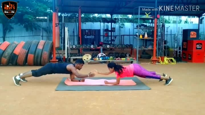 Best Exercises For Burning Belly Fat  Sculpt your abs and blast away the belly flab that covers them with these moves  @raviscrossfitcoimbatore  #raviscrossfit #raviscrossfitcoimbatore #flatstomach #fatloss #healthy #flatbelly  #weightloss #bellyfat #workout #core #coreworkout