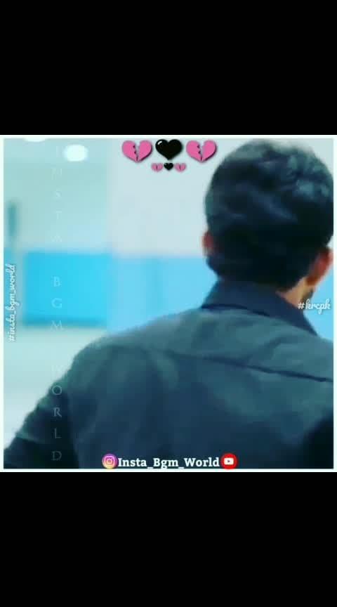 My 248th Edition #Krcpk . 💔💔💔💔💔 . Song name = 💔Dialogues💔... . 💔💔💔💔💔💔💔💔💔💔 #cheat #simbu #loveislove #jyothika #ysr #manmadhan #tamilmovie #morninglove #kollywoodbgm #tamilbgm #yuvanshankarraja #yuvan #cry #tamillovesong #bollywood #tamilmusic #tamilcinema #truelove #breakup #lovefeelings #lovefailure #lovehurts💔 #tamildialogue #lovepain #suriyajyothika #trend #boyslove #trendingsong #instabgmworld @coimbatore.official @coimbatore_gethu @covaitamizhanz @covaitamizhanz2.0 @covai_trendies @simbustr___ @simbufc_ @simbubloods @simbutimes @simbu.official_fanclub @str.offcial @iam_str @str._.bloods @silambarasan_official @surya.jyothika @love.dialogue.hall @ir_ysr_fc_ @ysr.addictz @ir_ysr_fc_ @ysr_bgm_king_fans_club_tvl @itsyuvan @itsyuvan_official @yuvan_fans_club_tiruppur @yuvan_musiq_addict @_y_u_v_a_n_i_s_t_ @yuvan_music_addict @yuvan_bgm_ @yuvan_song_addict @yuvanmusicworld @ysr_yuvanshankarraja @yuvan_shankar_raja.fc @yuvan_shankar_raja_ @yuvanshankarrajafan @vinothracky @love_beat2.0 @bgm_center @instabgmworld2.0 @insta_bgm_world 💔💔💔💔💔💔💔