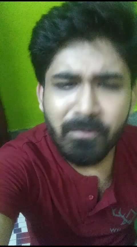 #bolnahalkehalke #jhoombarabarjhoom #rahatfatehalikhan #mahalaxmiiyer #shankarmahadevan #shankarehsaanloy #gulzar #bollywood #bollywoodsong #hitsongs #roposo-bollywood #roposoness #roposomusic #ropososinger #roposostar #roposostarchannel #risingstar @roposocontests