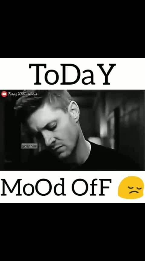 moodoff