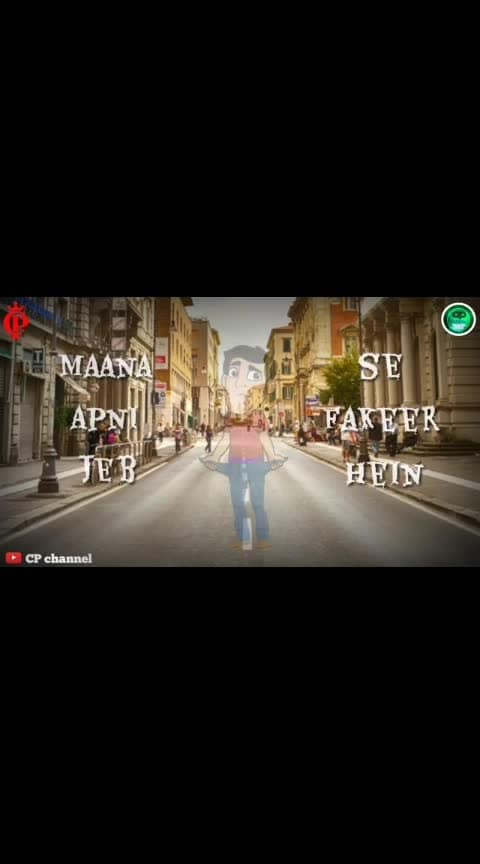 #status #whatsapp_video_status #hindistatus #hindistatus #bollywood #bollywoodstatus