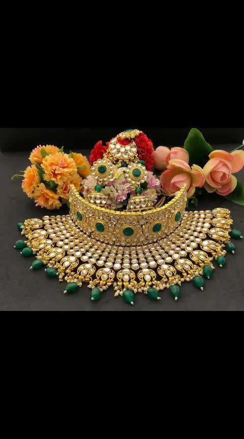 #wholsale & retail #respectforgirlsbyheart #reseller #jewellerydesigner #mumbaifashionblogger