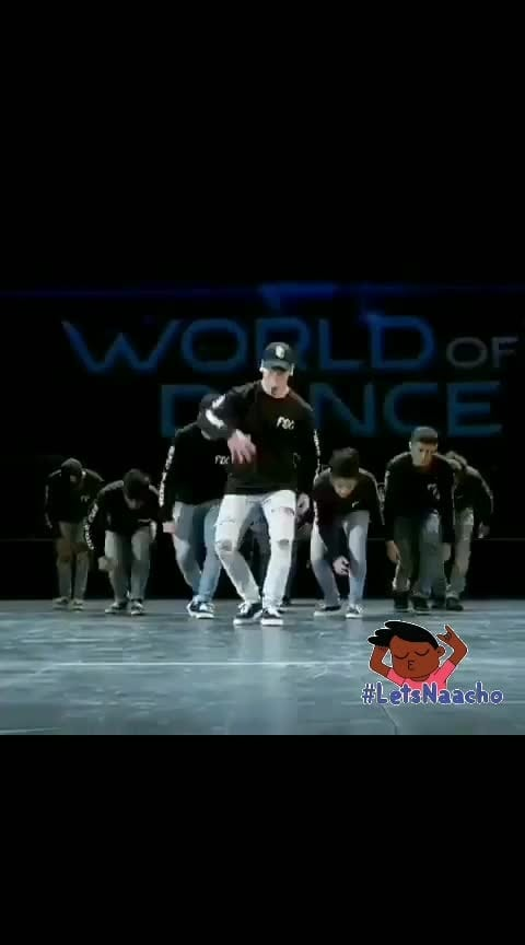 Comment and TAG your friends!!😍😍 love this video Dancers:  #reggaeton #reggaetonmusic #spanishrap #daddyyankee #zumbadance #danceparty #hiphopdance #dancecover #danceclass #dancemusic #dancintv #lit #dale #dancedancedance #tagafriend #hiphopmusic #danceperformance #performance #zumbafitness #squadgoals #spanish #miami #dancersofinstagram #roposobeat