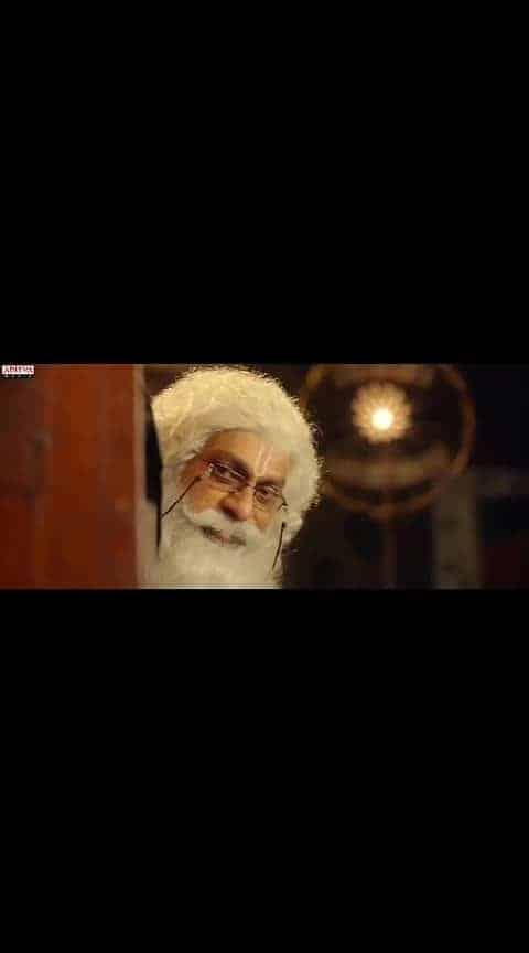 #Oh Baby #SamanthaAkkineni #NagaShaurya #Oh Baby Theatrical Trailer #Samantha Akkineni #Naga Shaurya #Mickey J Meyer